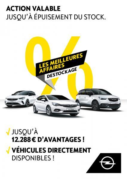 Autopolis Outlet Opel