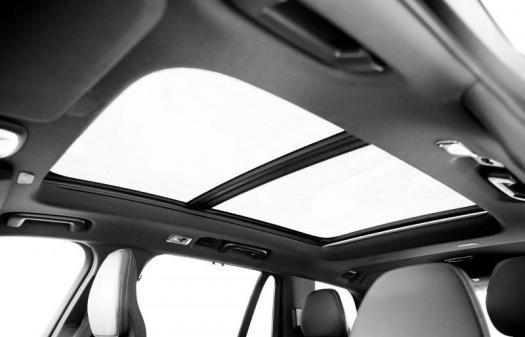 2.0 D5 AWD R-Design