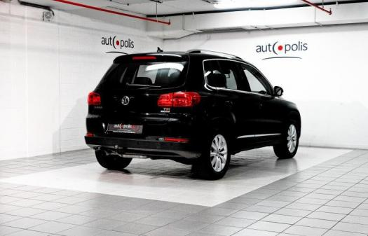 1.4 II Sport and Style