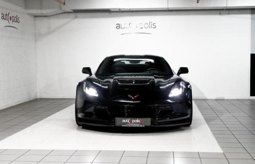 6.2 V8