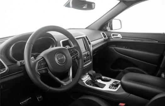3.0 CRD 250 S Auto.