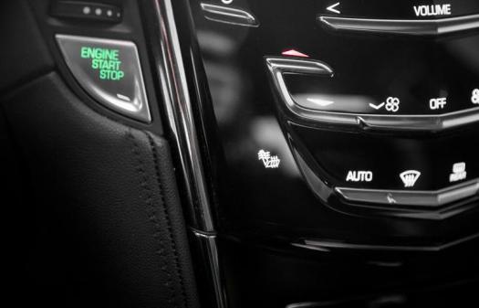 -V 3.6l V6 RWD