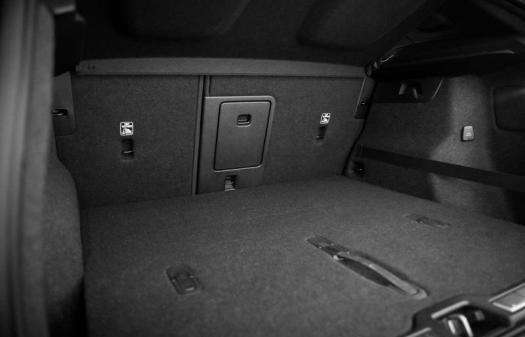 2.0 D3 Inscription AWD Geartr