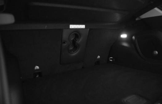 1.4 MULTI AIR 140CV FWD