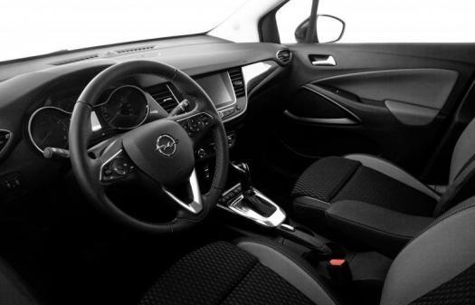 1.2 Turbo Innovation