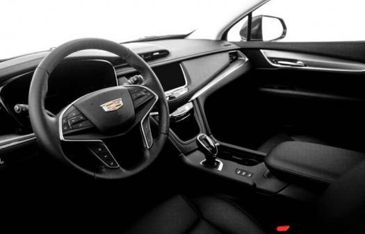 3.6i V6 AWD