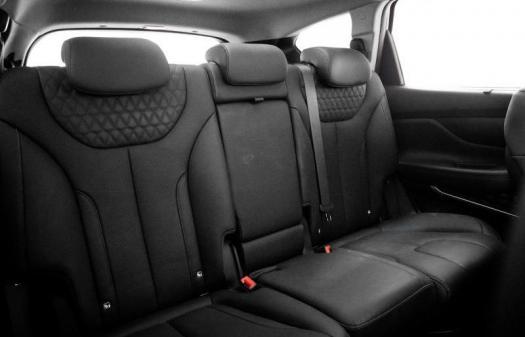 2.2D 4WD SHINE FamilyPack Safe