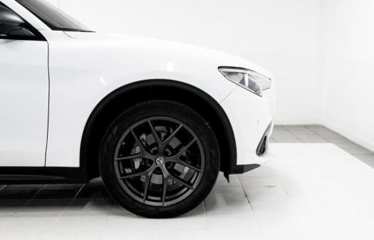 2.2 JTD Q4 AWD SUPER 210PS