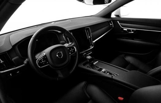 PRO D4 AWD190CV