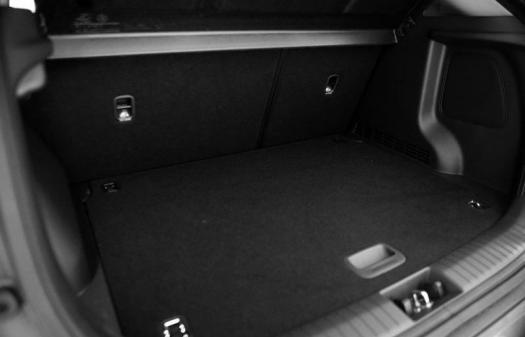 1.0 120CV M6 TWIST TECHNO PACK