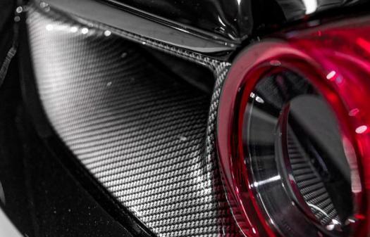 3.9 GTS SPIDER F1