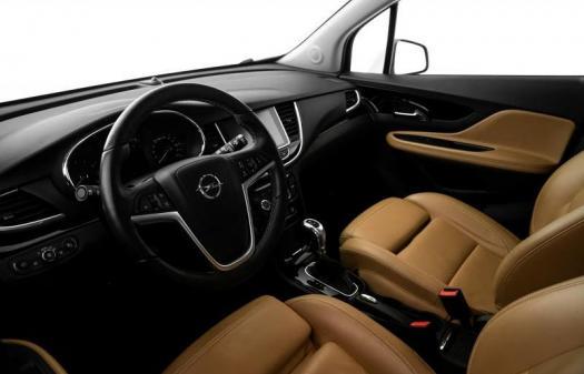 1.4L Turbo X Innovation