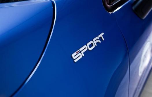 1.3 FireFly Turbo 150 Sport