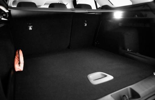 1.6 Multijet Lounge SW