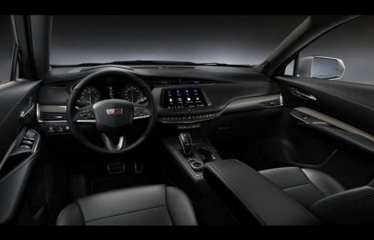 SPORT 4WD my2021