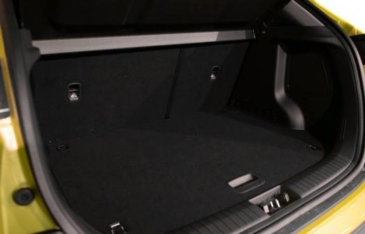 1.0 120CV M6 TECHNOPACK