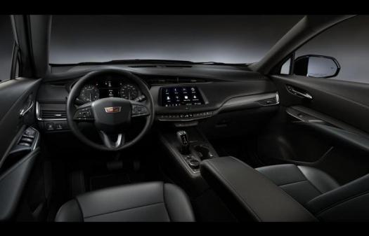 PREMUIM LUXURY 2WD MY 2021