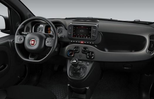 1.0 Hybrid 70 Sport