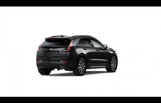 SPORT 4WD my 2021