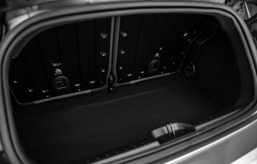Icon 42kWh Cabrio