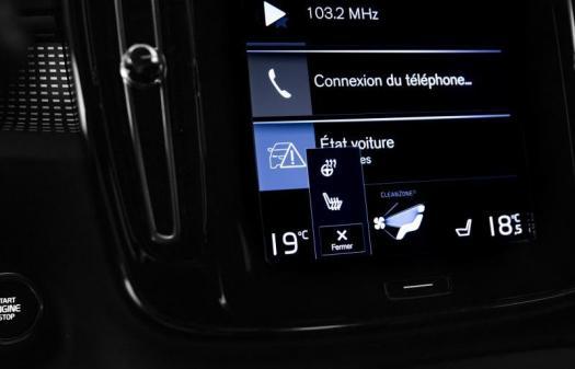 R-Design D4 2.0 190CV AWD
