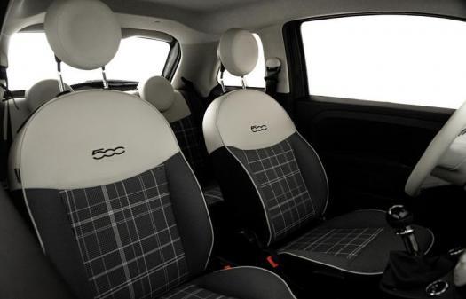 Lounge 1.0l Hybrid 70ch
