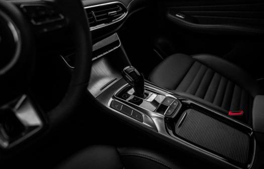 1.5T 258 ch Luxury