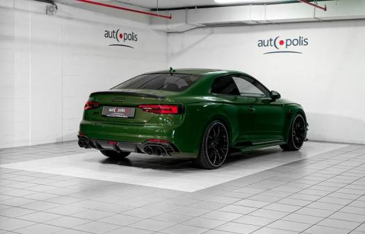 -R ABT COUPE 2.9