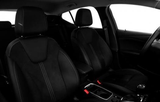 Business 1.5 122CV AUTO