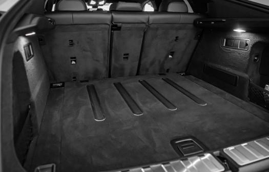 Serie X xDrive 30d PACK M