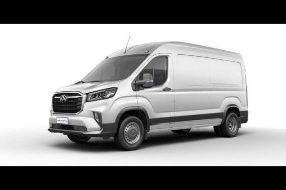 2.0 Diesel CIT Luxe