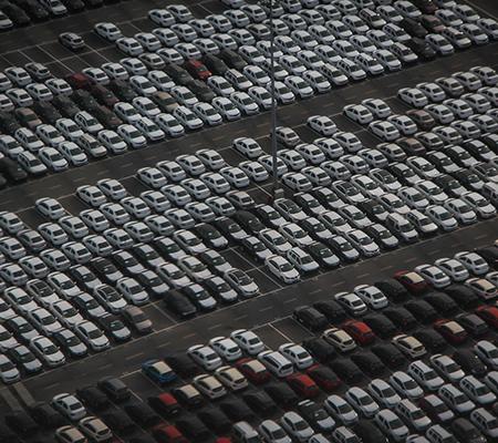 Comment réduire le coût de votre parc automobile d'entreprise ?
