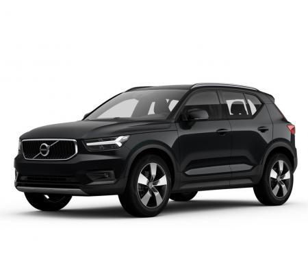 Volvo XC40 Diesel Momentum Pro pour 411€/mois*
